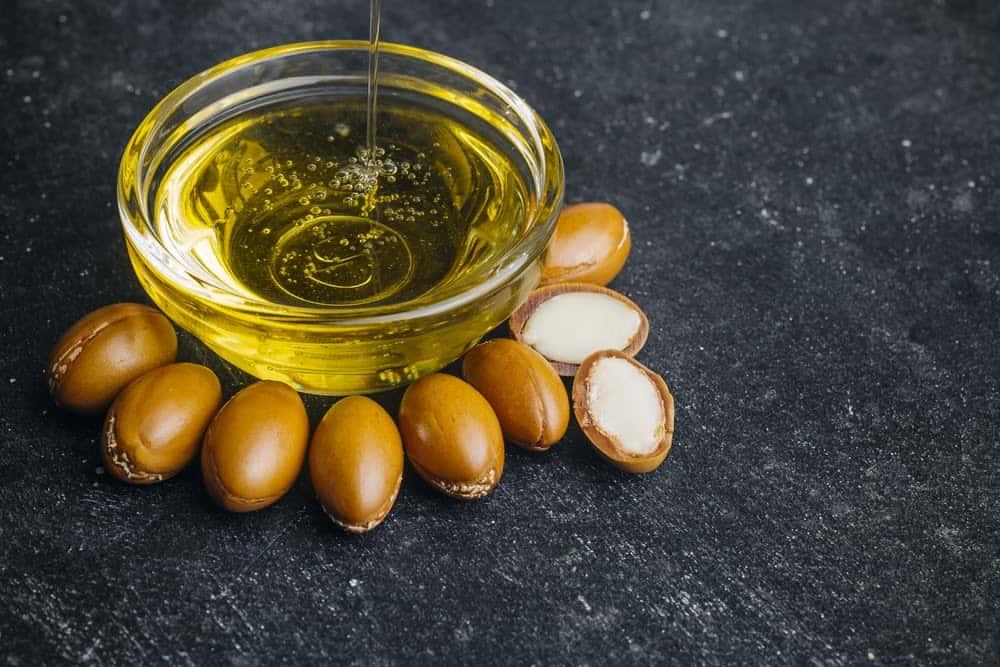 enlever-henne-cheveux-coloration-naturelle-huiles