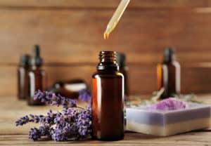huiles-essentielles-bon-dosage
