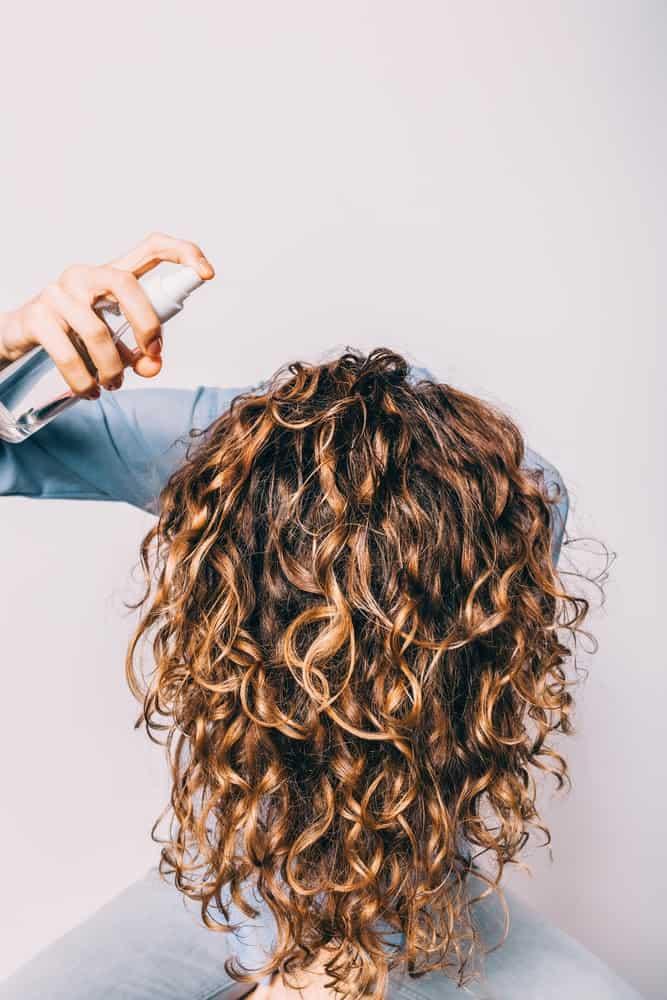 onduler-cheveux-naturel-technique