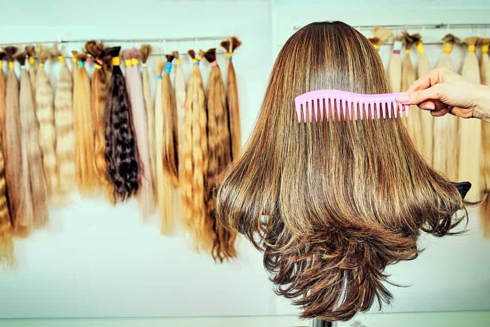 peigne-lissant-chauffant-types-cheveux