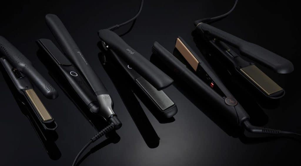 GHD-lisseur-cheveux-comparatif