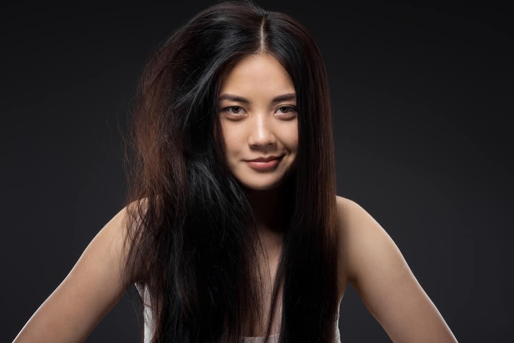 cheveux-lissage-techniques-explications