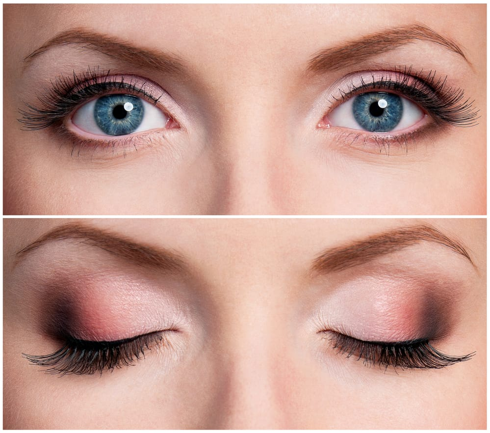 comment-maquiller-yeux-astuces-maquillage