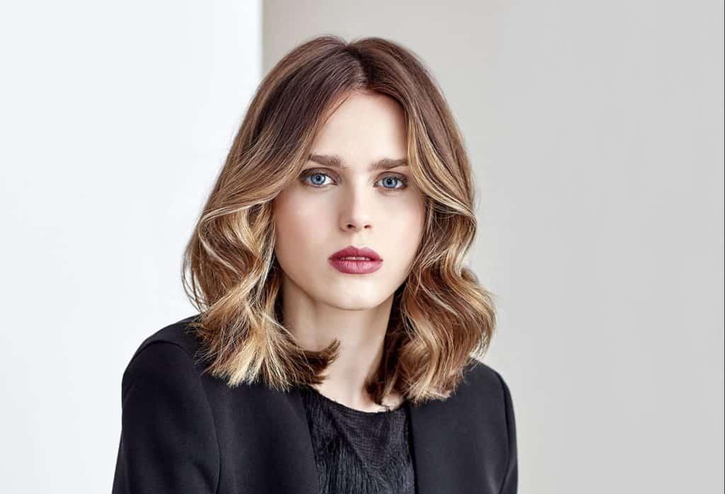 contouring-cheveux-techniques