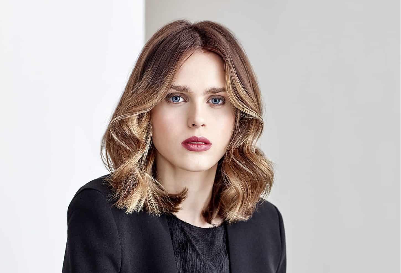 contouring-cheveux-techniques-sublimer-visage