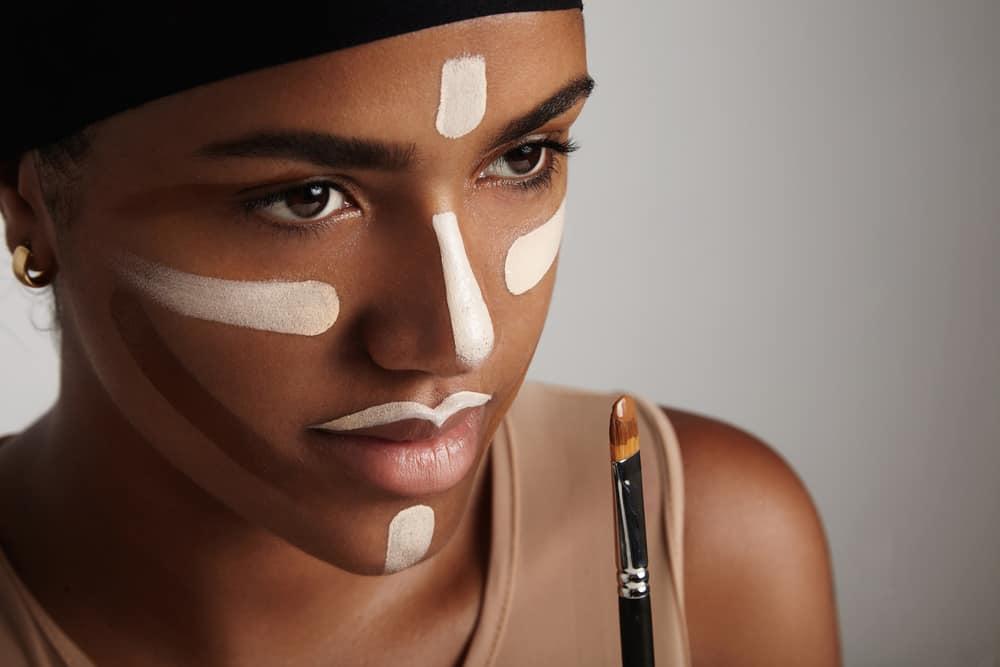 contouring-nez-astuces-maquillage-produits