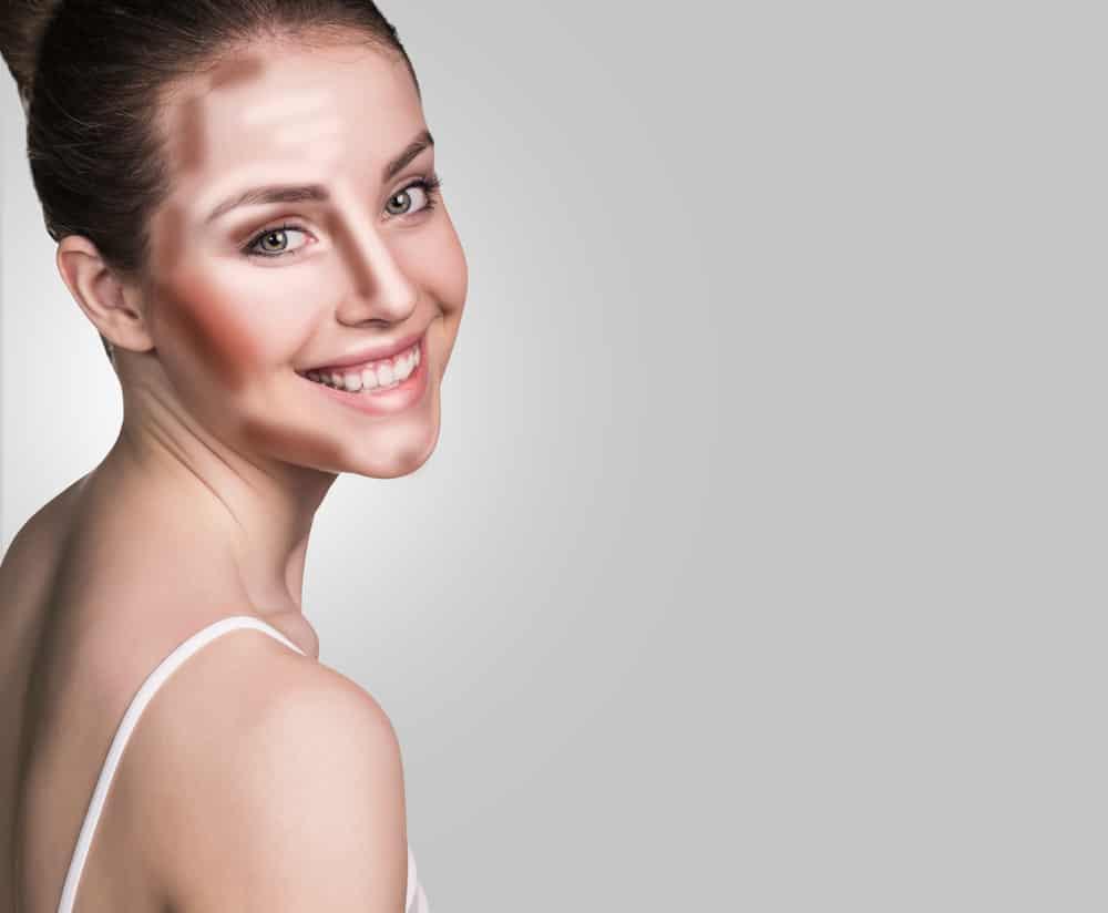 contouring-nez-astuces-maquillage