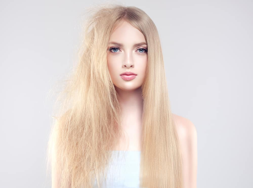 lissage-bresilien-type-cheveux