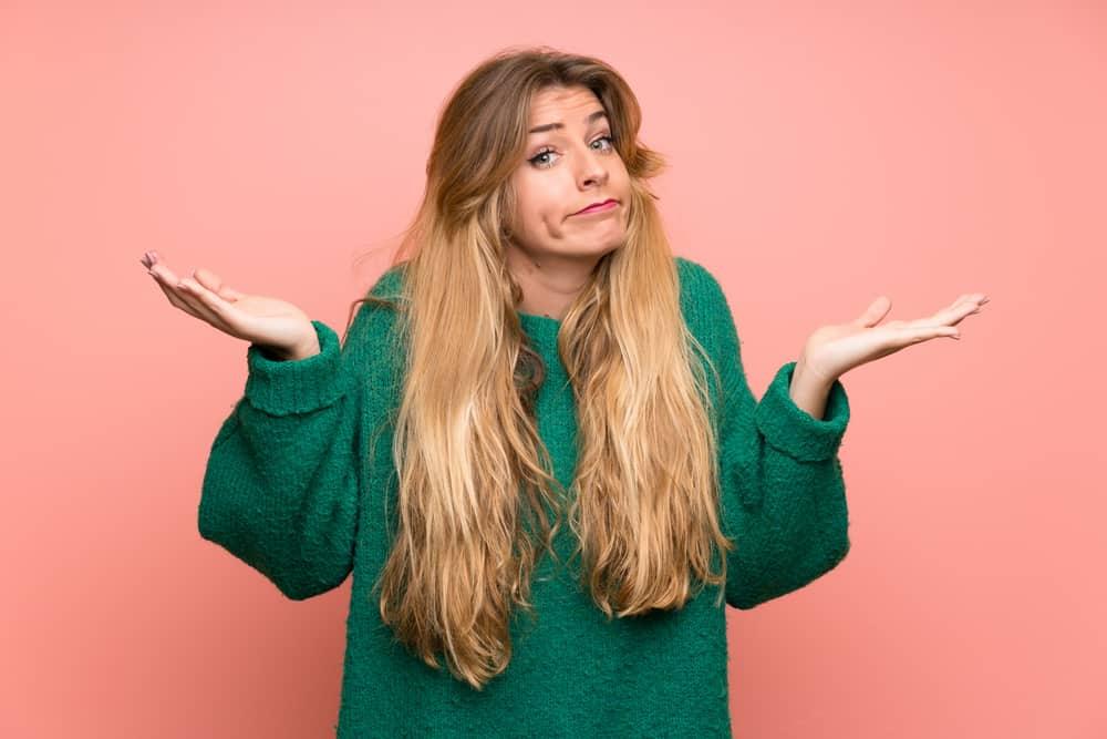 lissage-bresilien-mauvais-bon-cheveux