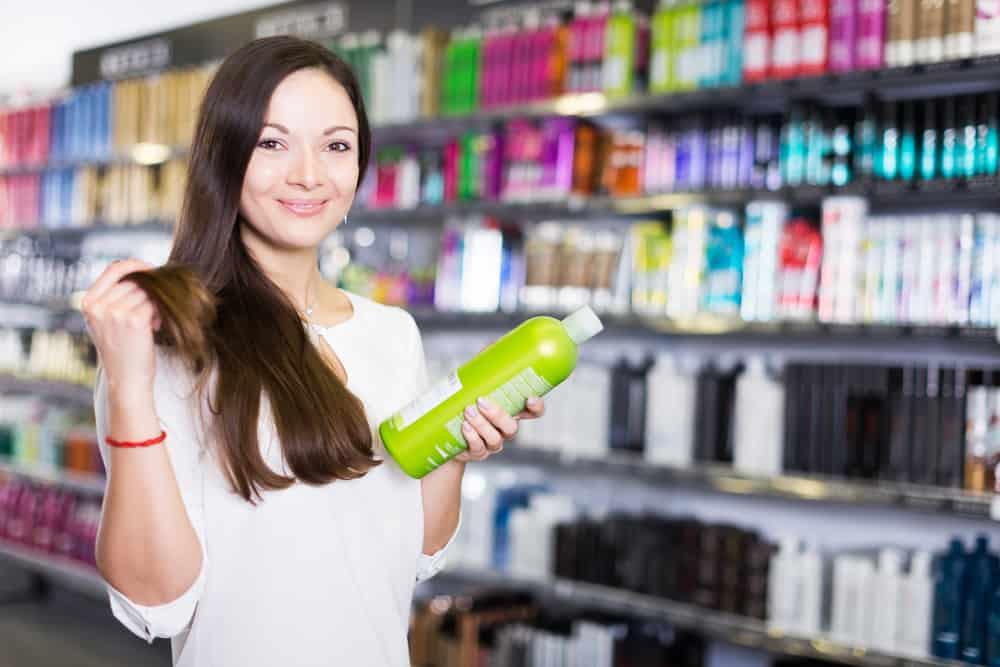 lissage-collagene-cheveux-produits-capillaires