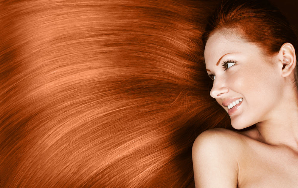 lissage-proteine-soie-cheveux-bienfaits-traitement-capillaire