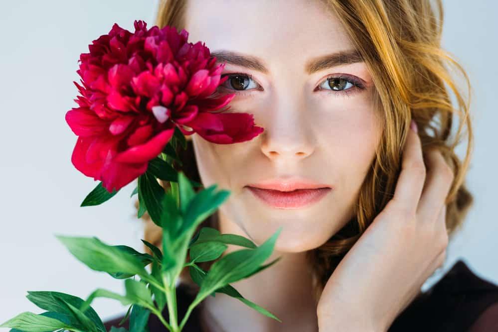 maquillage-effet-naturel-astuces