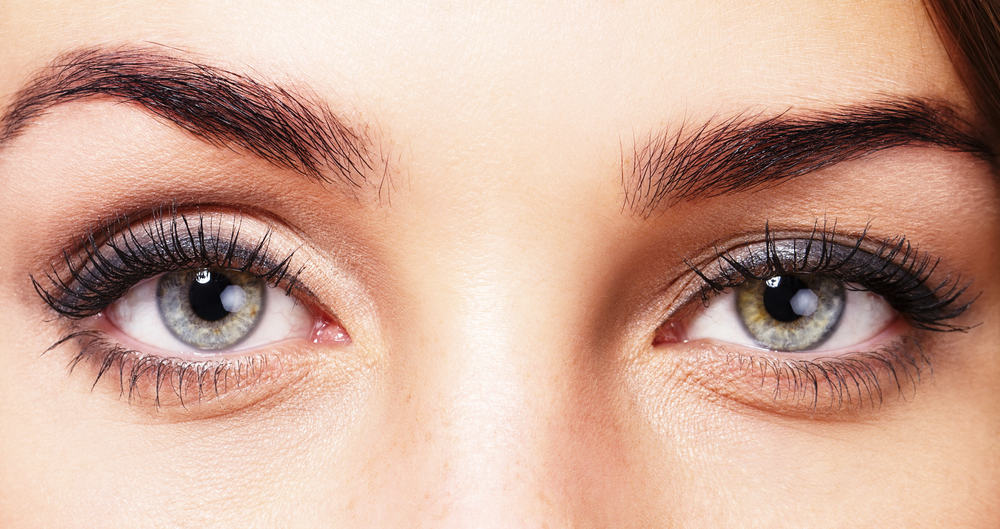 maquillage-effet-naturel-yeux-astuces