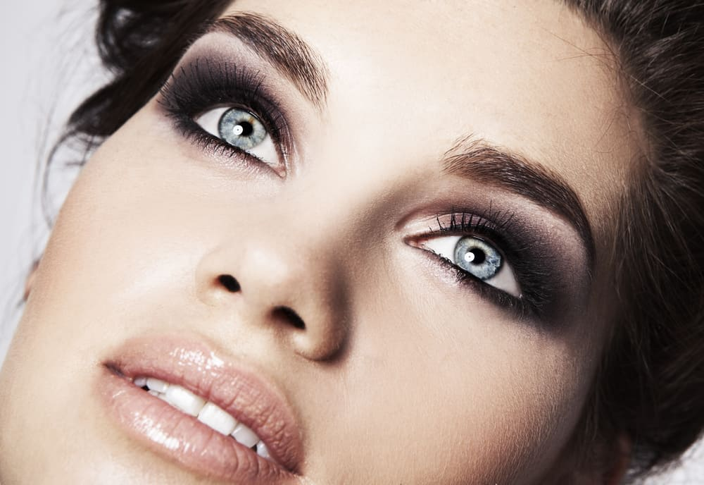 smoky-eyes-maquillage-yeux-comment-faire-astuces