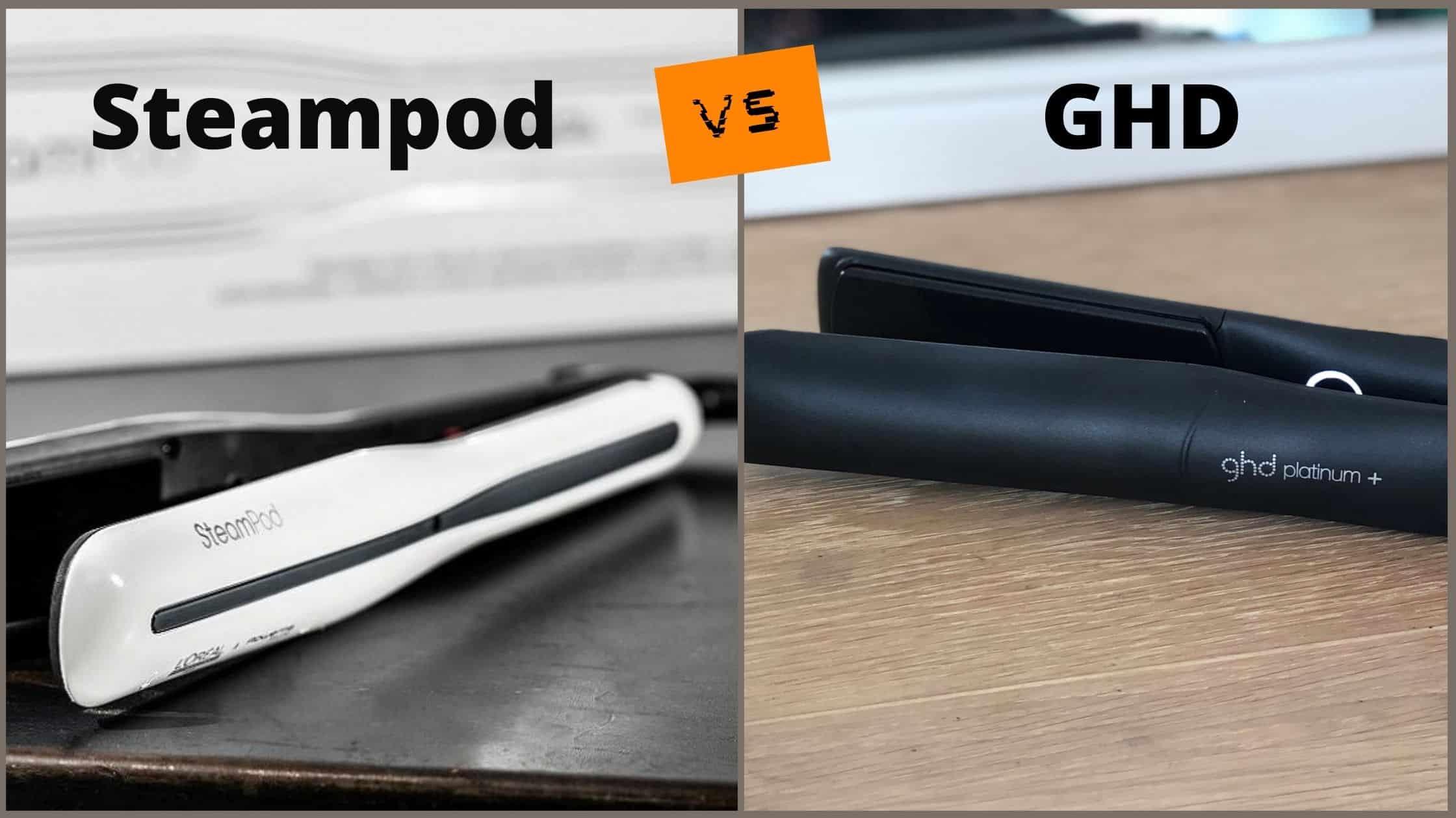 steampod-ou-ghd