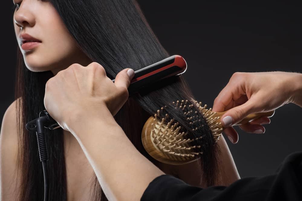 techniques-lissages-cheveux-choisir