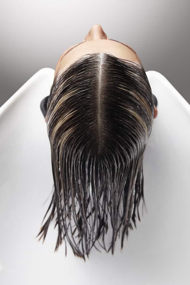 apres-shampoing-maison-bienfaits-cheveux