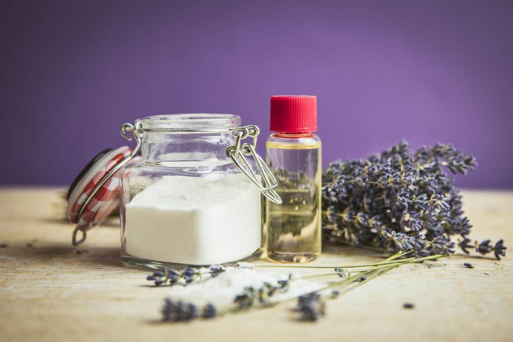bicarbonate-soude-masque