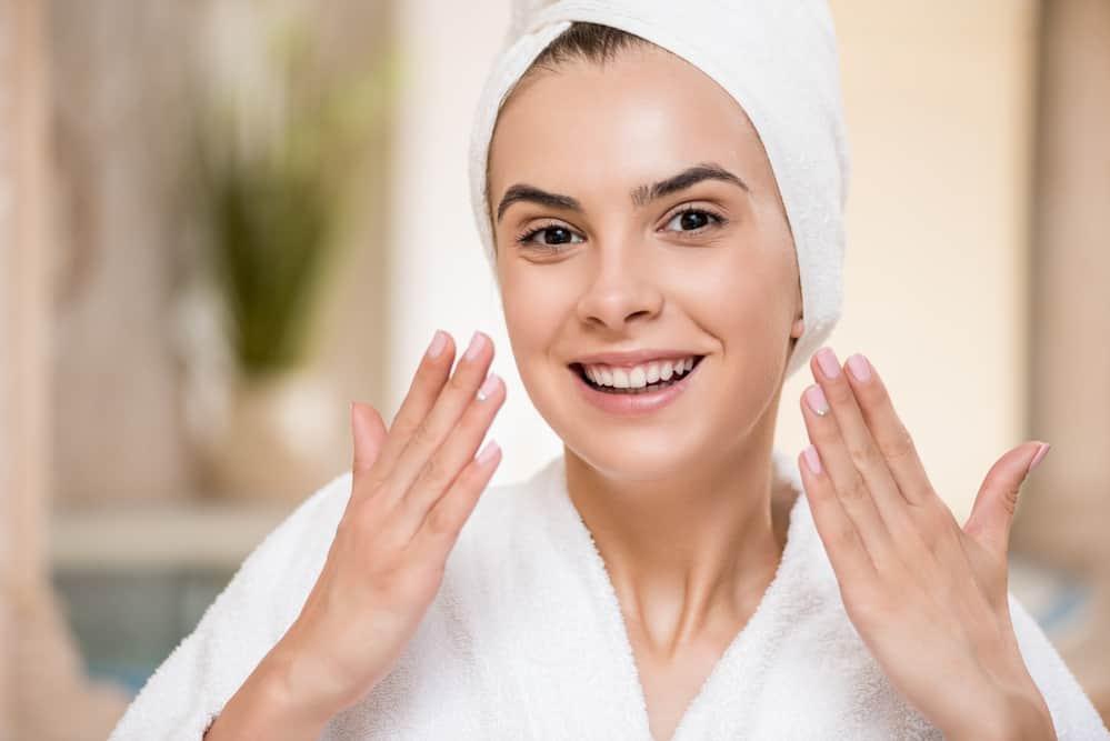 bienfaits-huile-olive-visage-peau-soin-visage-recettes-maison