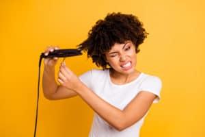 cheveux-crepus-lissage-bresilien-avantages