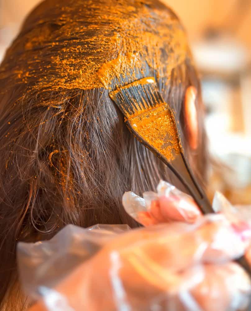 cheveux-secs-astuces-henne-coloration-soin-capillaire