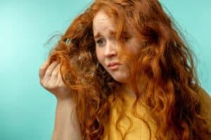 cheveux-secs-astuces-soins-capillaires