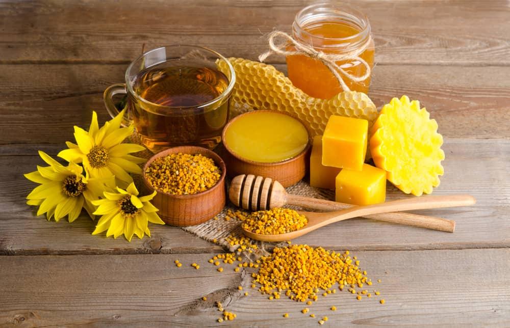 choisir-cire-abeille-bio-bienfaits