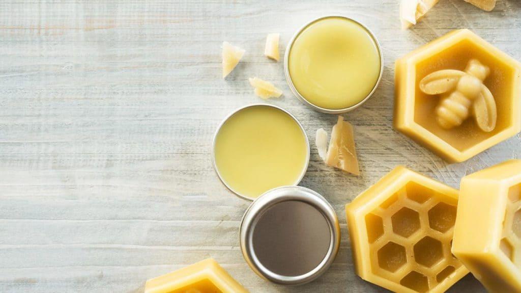cire-abeille-bio-recettes-produits-cosmetique