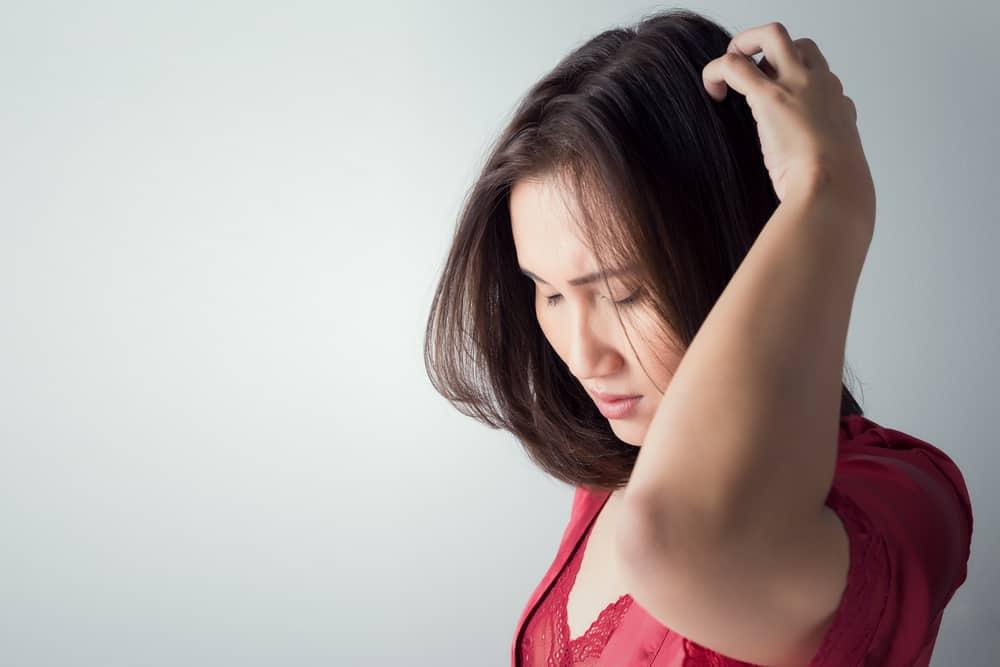 croutes-cheveux-solutions-capillaires