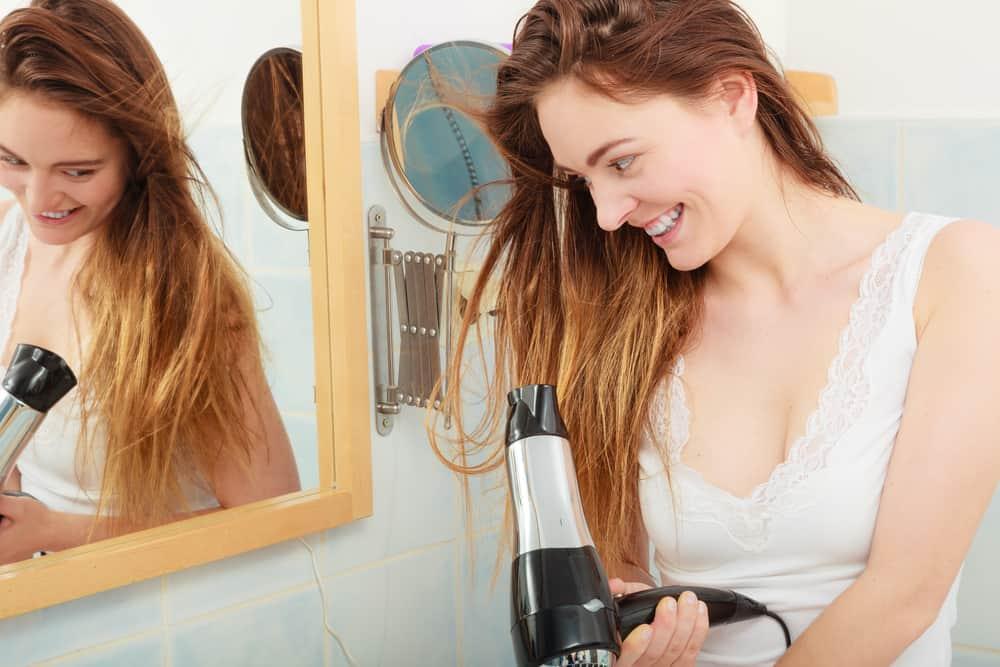 defrisage-cheveux-diy-entretien