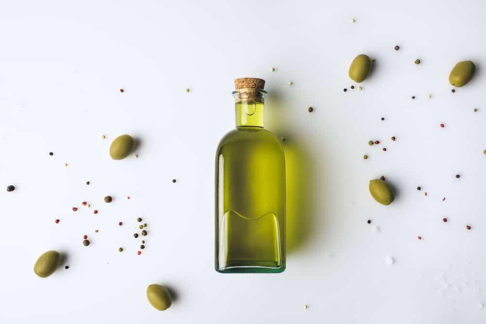 dermite-seborrheique-remede-naturel-huile-olive