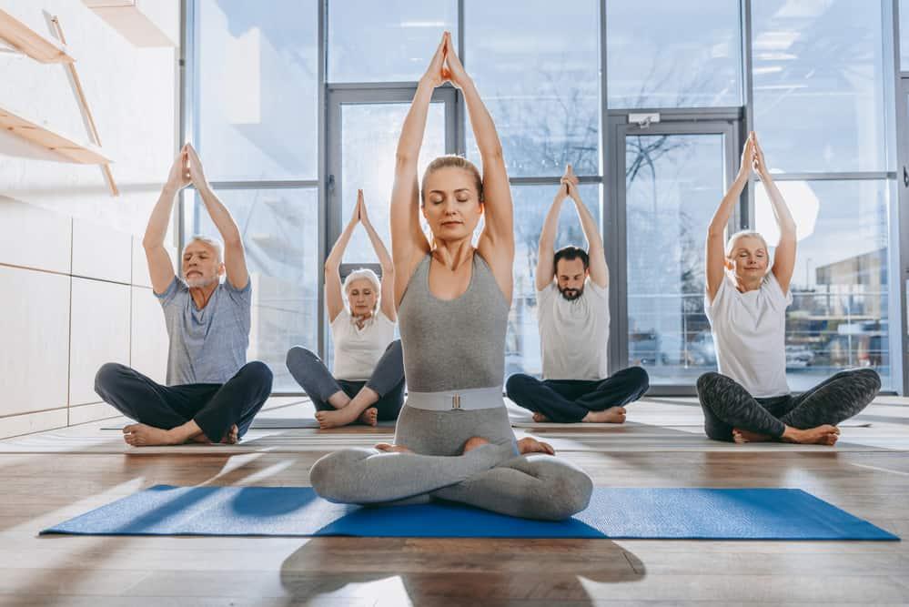 dermite-seborrheique-remede-naturel-yoga