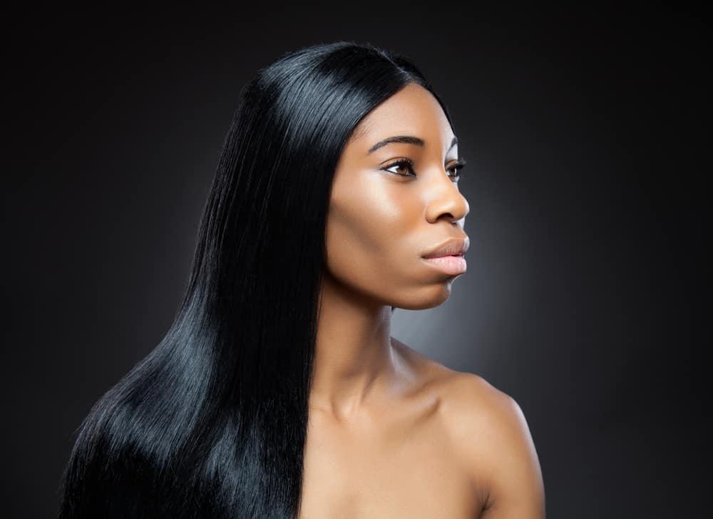 faire-defrisage-méthodes-cheveux