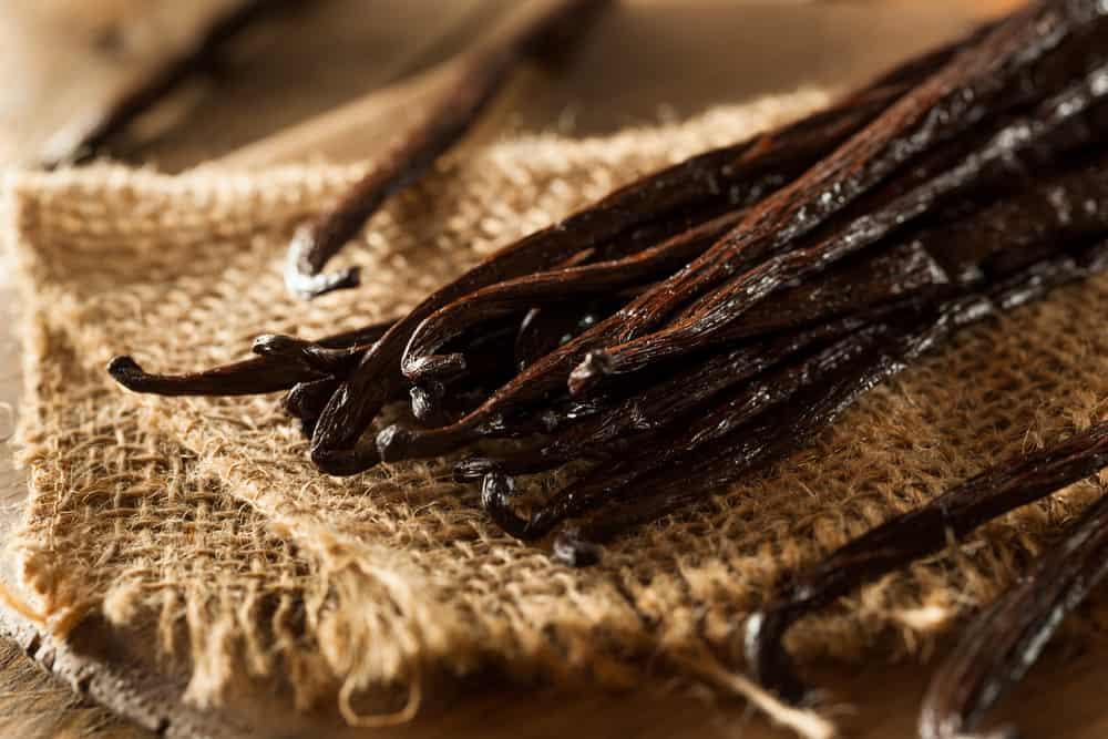 gommage-marc-cafe-cors-visage-lisse-exfoliation-maison-gousse-vanille