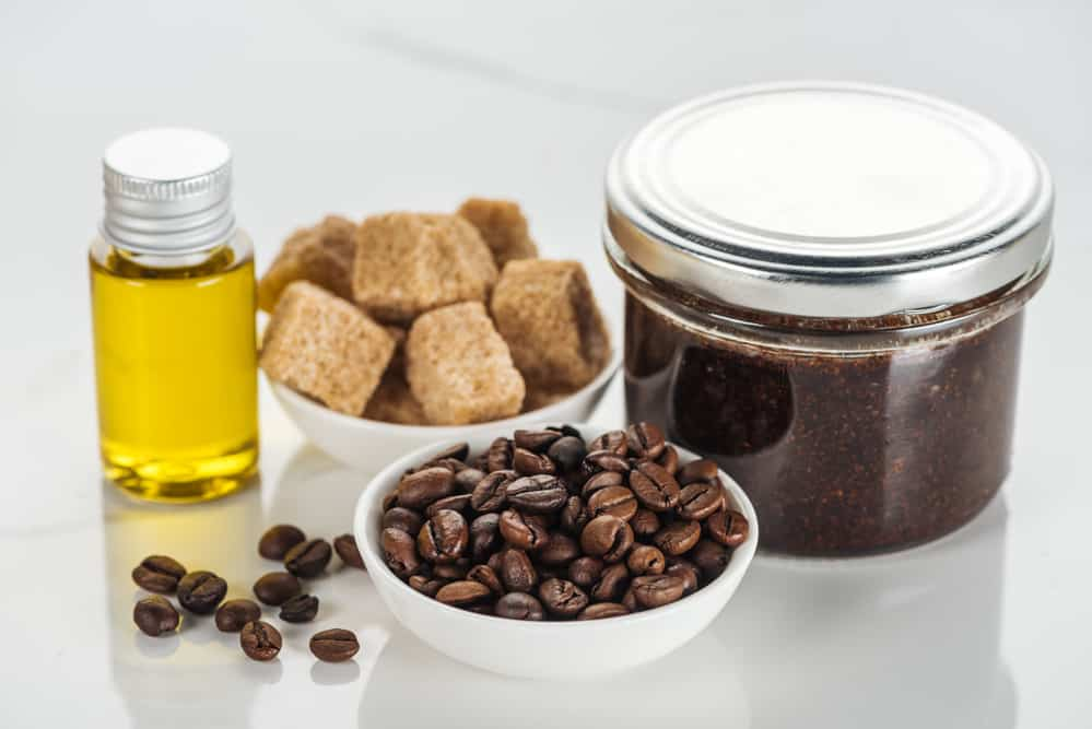 gommage-marc-cafe-cors-visage-lisse-exfoliation-maison-ingredients
