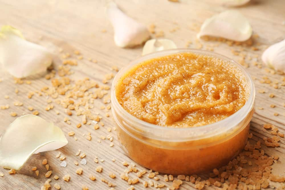 gommage-sucre-corps-recette-maison-naturelle