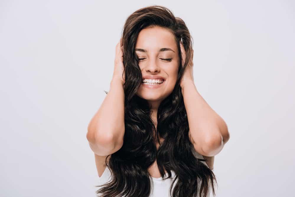 hydrater-cheveux-secs-astuces