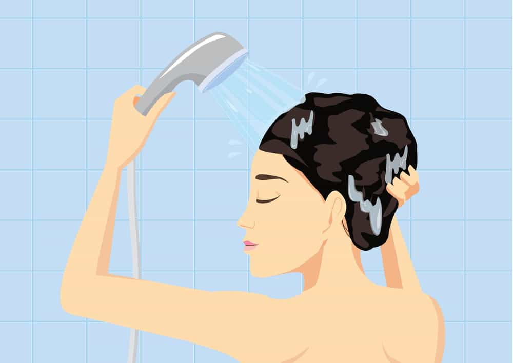 hydrater-cheveux-secs-shampoing-astuces