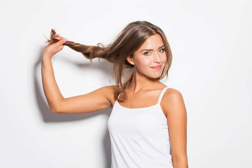 kardoune-lisser-cheveux-technique-sans-chaleur