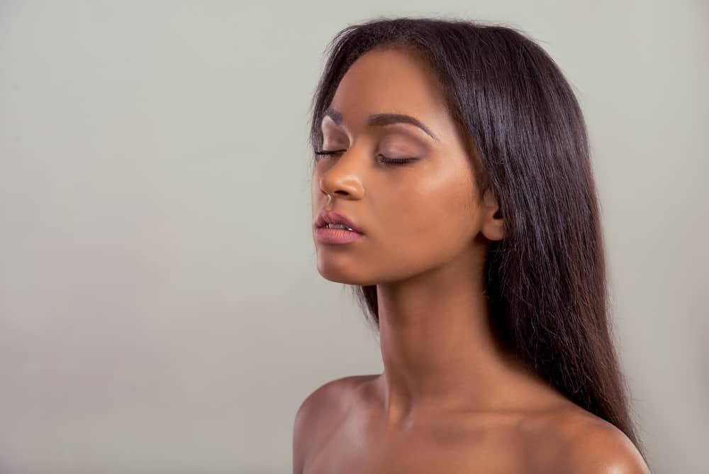 cheveux-crepus-avantages-lissage-bresilien