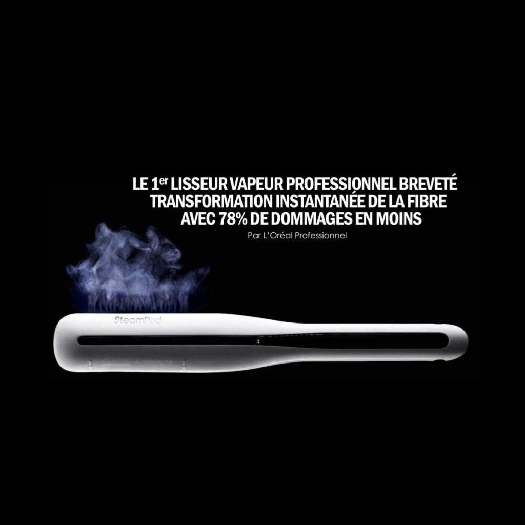 lisseur-vapeur-steampod-3-0-loreal
