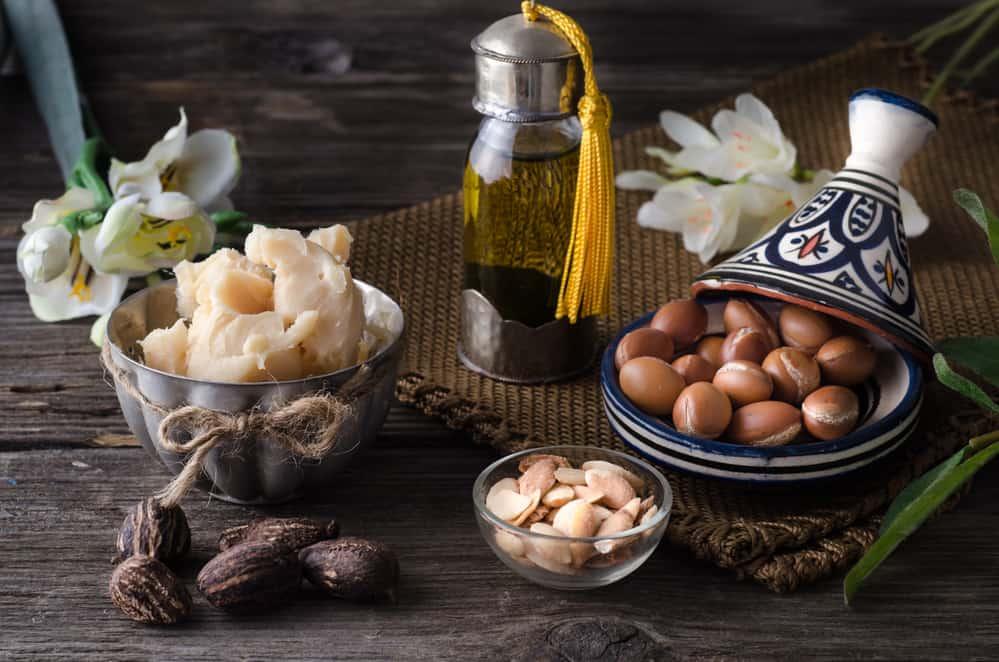 remedes-naturels-croûtes-cuir-chevelu