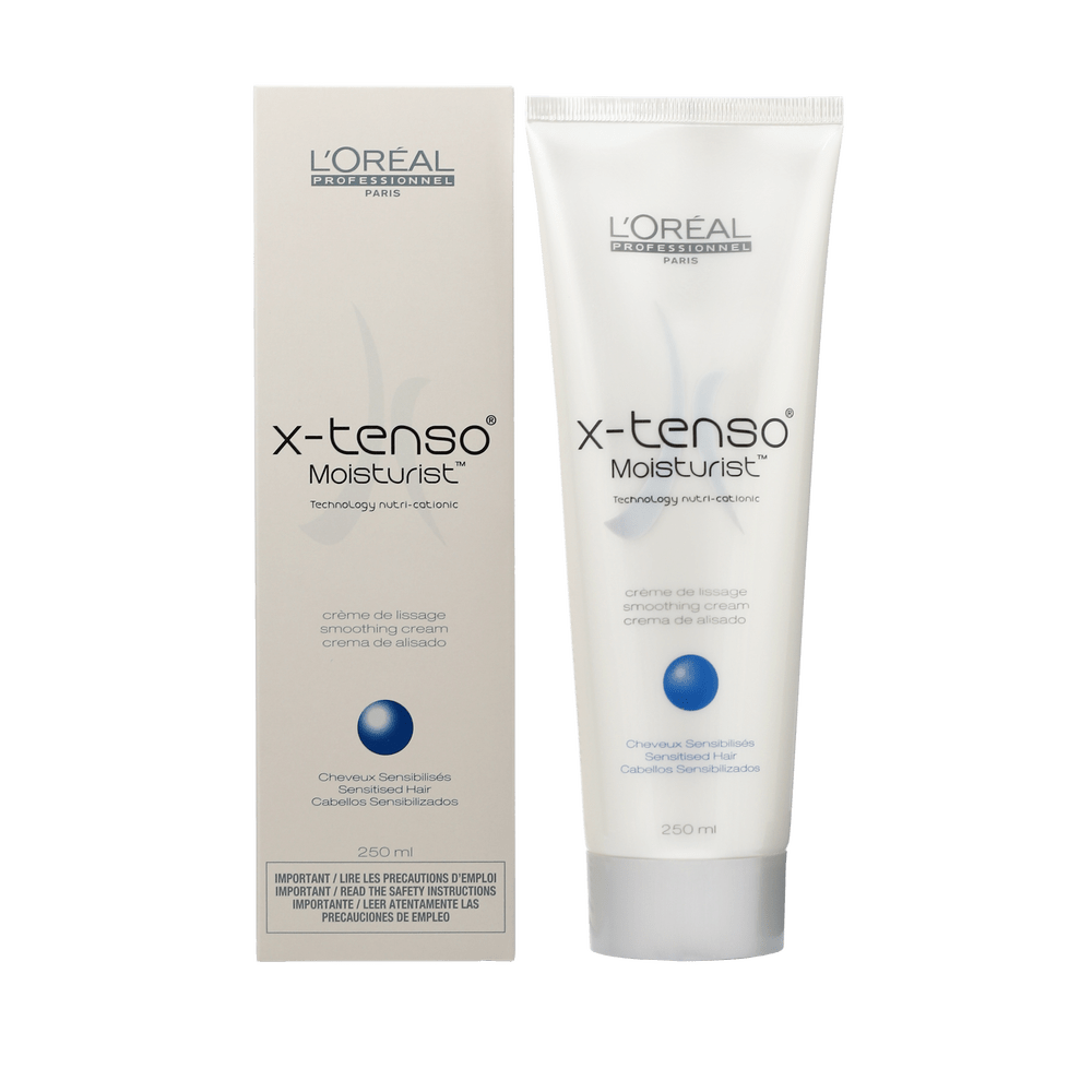 gamme-lissage-XTenso-loreal-lissage-permanent