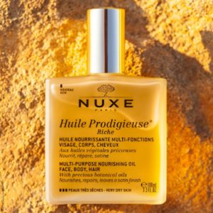 avis-nuxe-huile-prodigieuse-test-produit