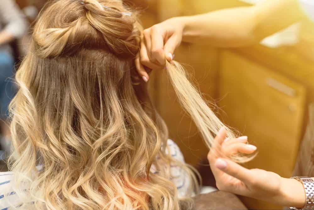 balayage-blond-technique-coloration-cheveux