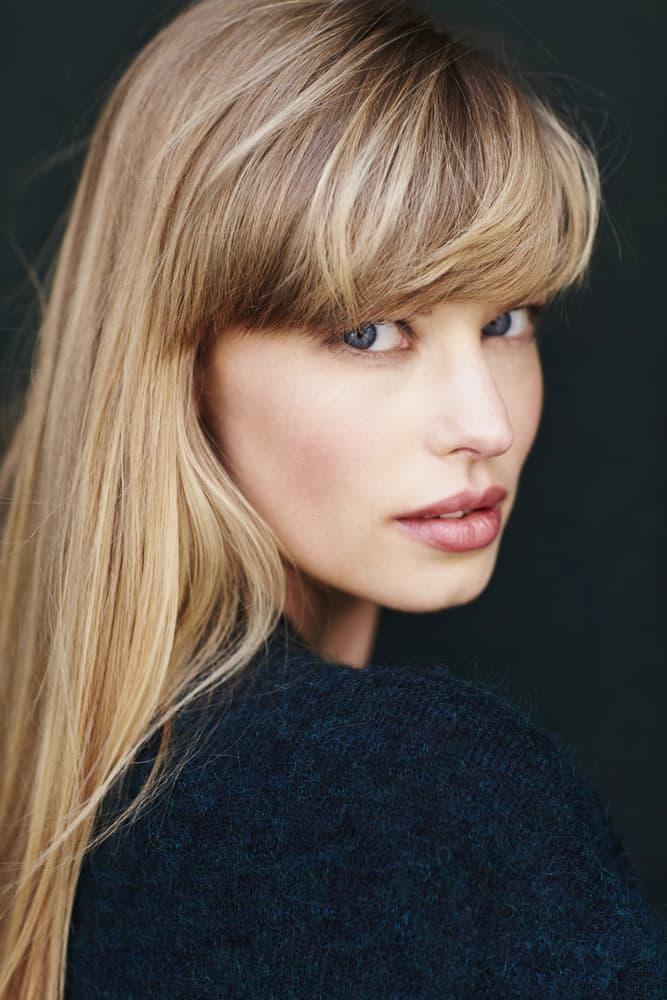 blond-foncé-cheveux-choisir-nuance