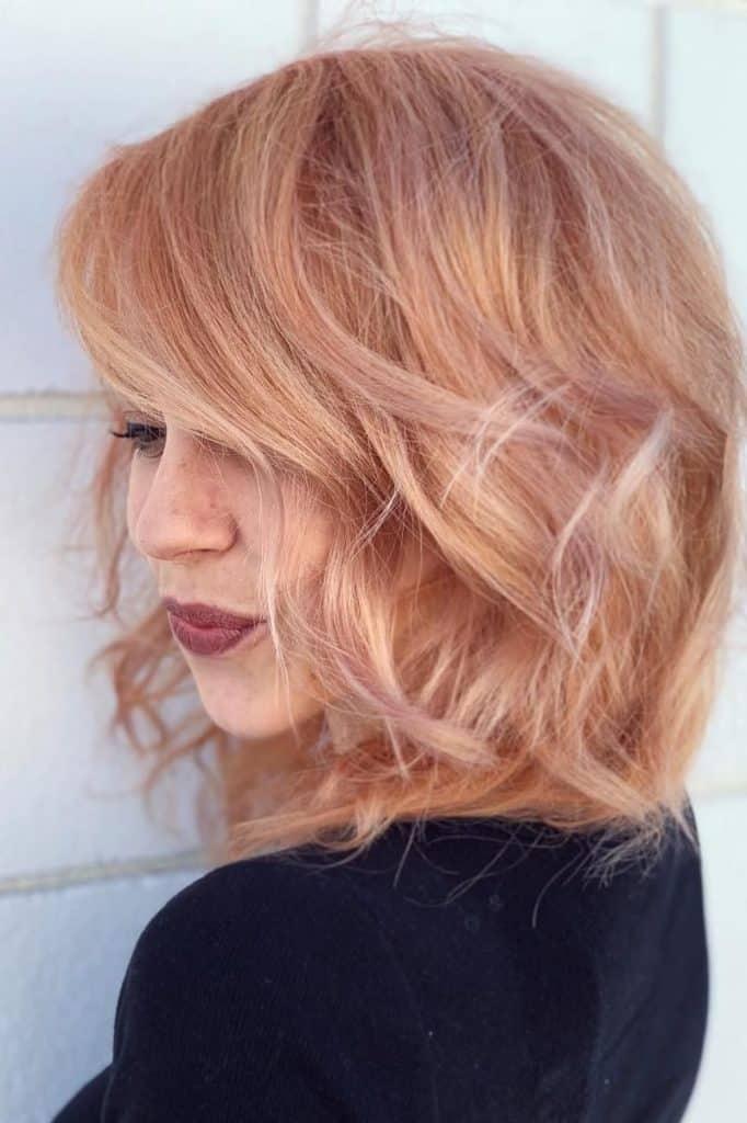 blond-venitien-clair-coloration-cheveux-entretien