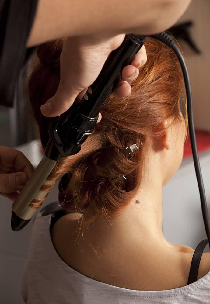 cheveux-blancs-couvrance-coloration-vegetale-naturelle-sans-henne