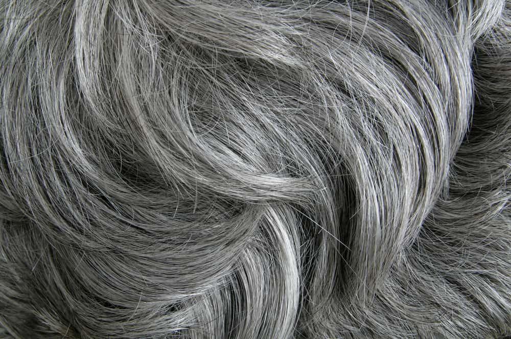 cheveux-blancs-couvrir-coloration-vegetale-sans-henne