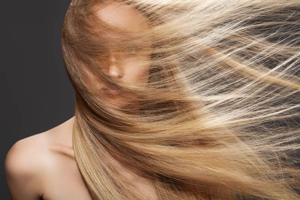 cheveux-blond-foncé-choisir-nuance